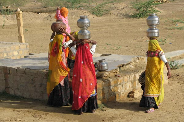 rajasthan village tour, photography tours of Rajasthan, Rajasthan India