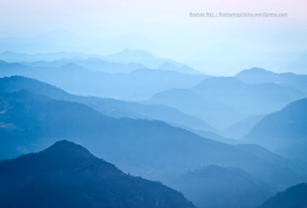 himachal pradesh photography tour, photography tour, photo tour
